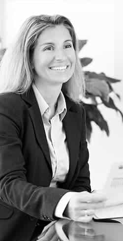 Florence Kramer-Castella - Associate - Bonnard Lawson (Lausanne) - International law firm