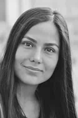 Karen N.Mendiola- Associate - Bonnard Lawson (Paris)