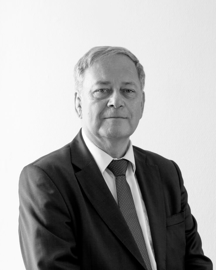 Jean-Léopold Brouyer - Associate - Bonnard Lawson (Lausanne) - International law firm